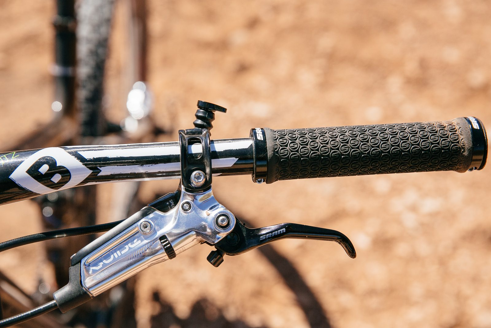 RS-1_Test_Ride_Review_RockShox-9