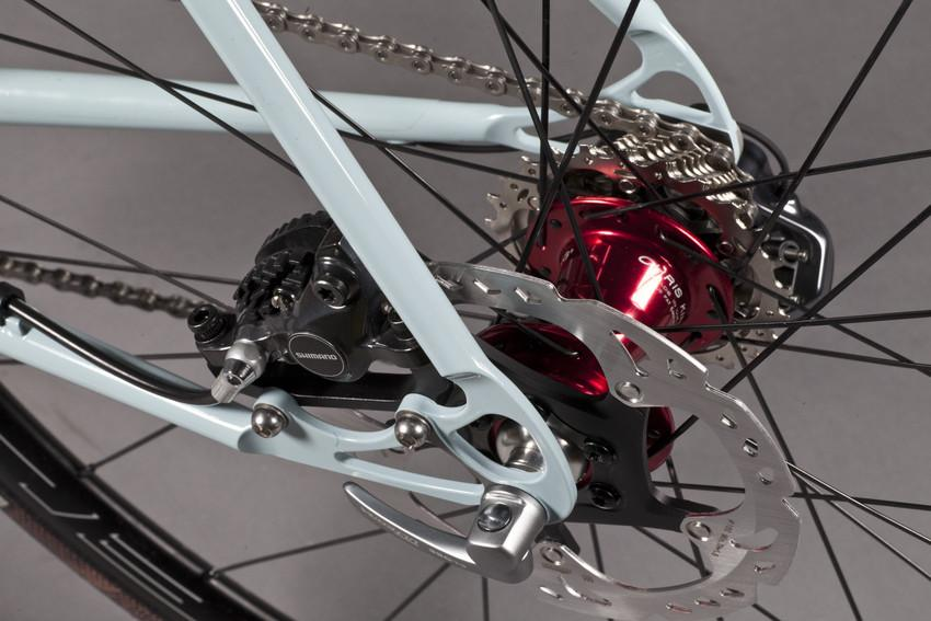 RS1295_cielo_road_racer_disc_3-scr