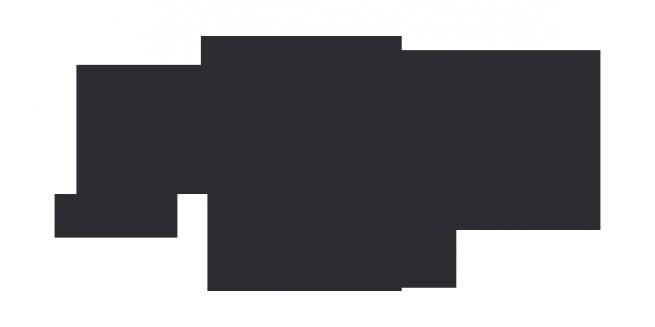 TheRadavist_Top