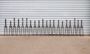 Fork_Row