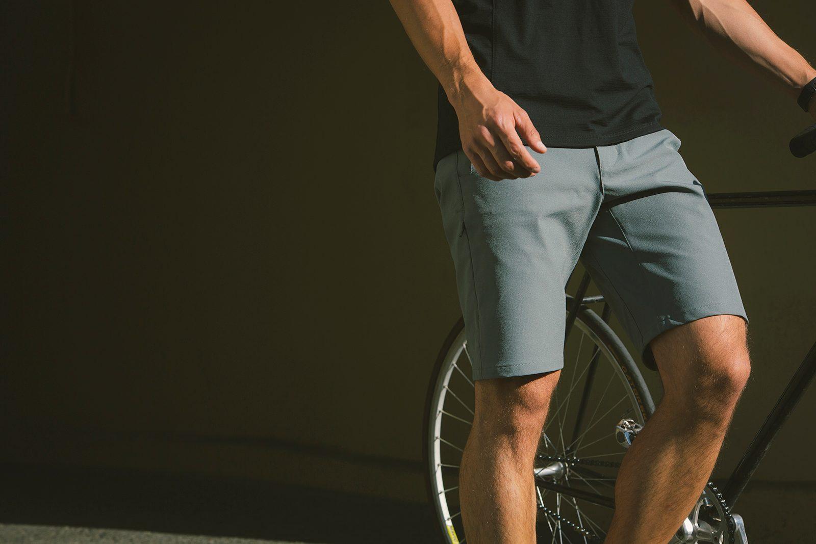 MW_Stahl_Shorts