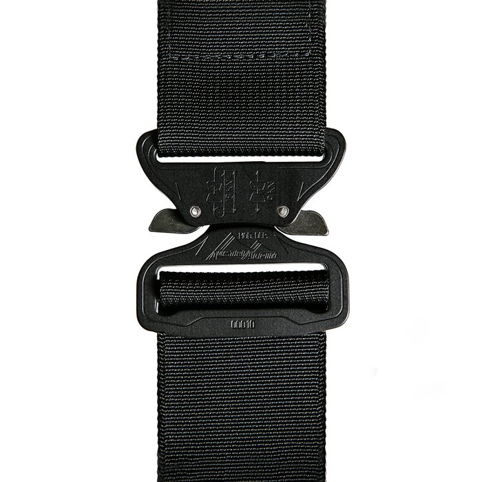 COBRA-buckle-BLACK