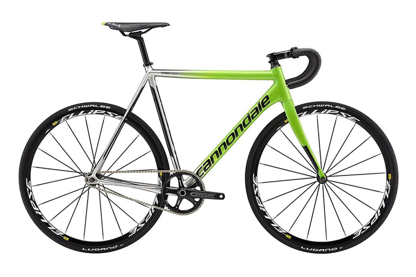 Cannondale_TRACK-2015