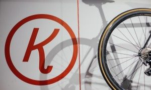Kinoko Cycles