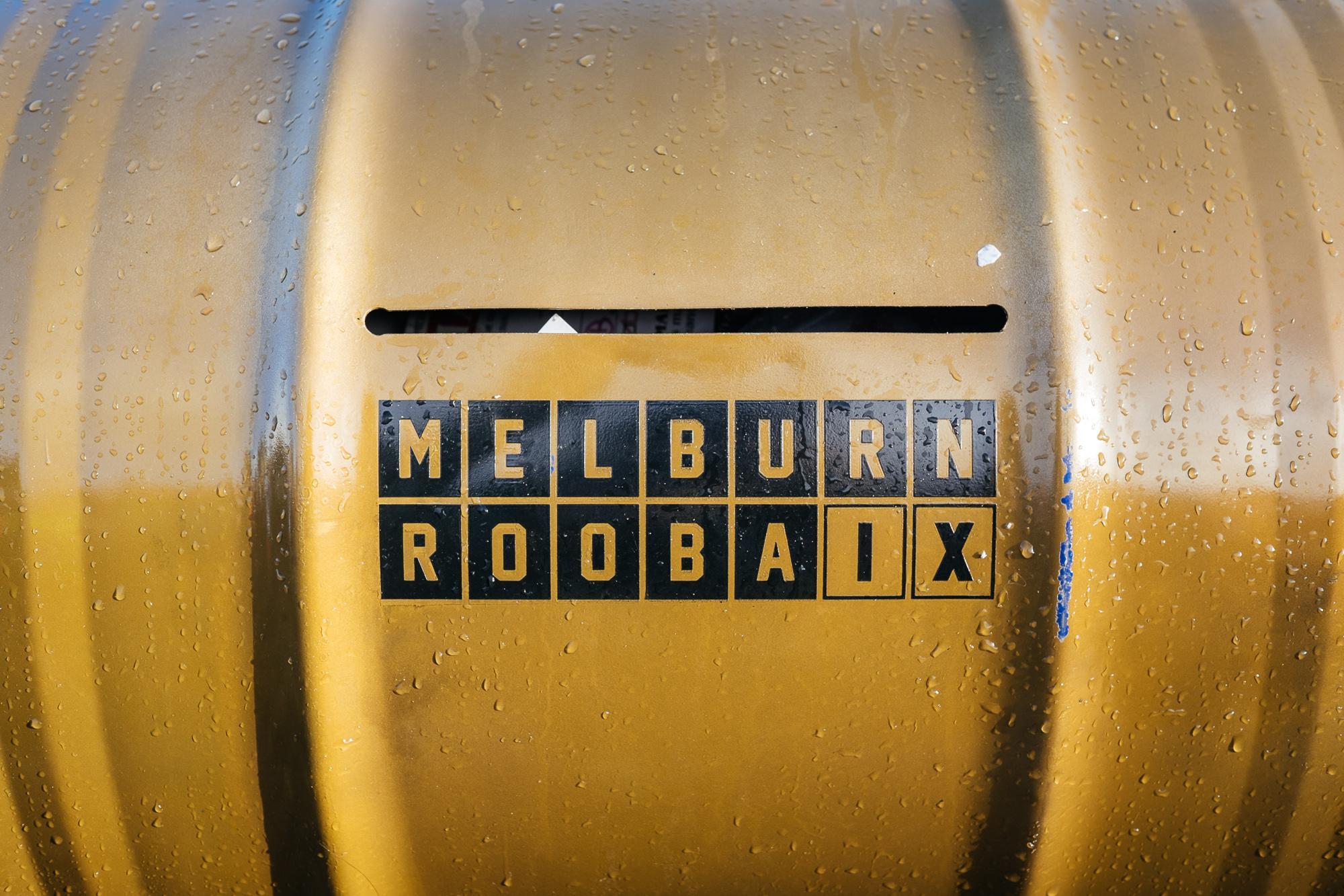 MELBURN-ROOBAIX-162
