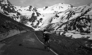 The Mountain Plays Burzum – Cani Sciolti Valtellina
