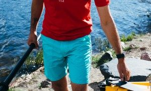 topo_designs_lightweight_shorts_3