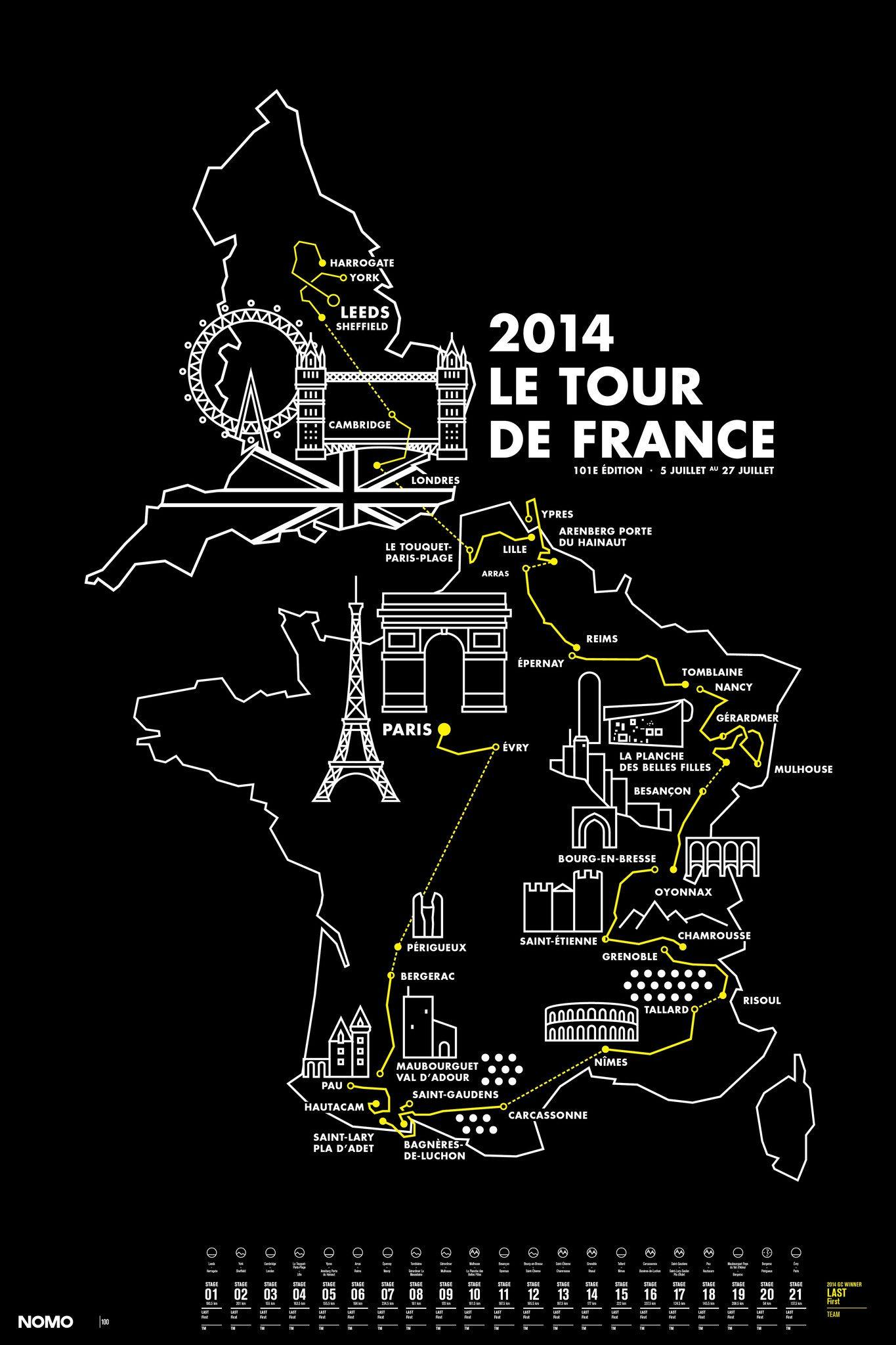 2014 Tour de France 01