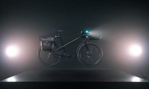 CHI_MNMLxMethodBicycle_BLACKLINE-1160x730