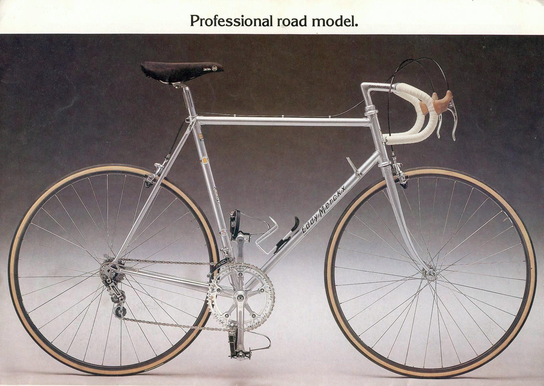 Eddy-Merckx-Professional