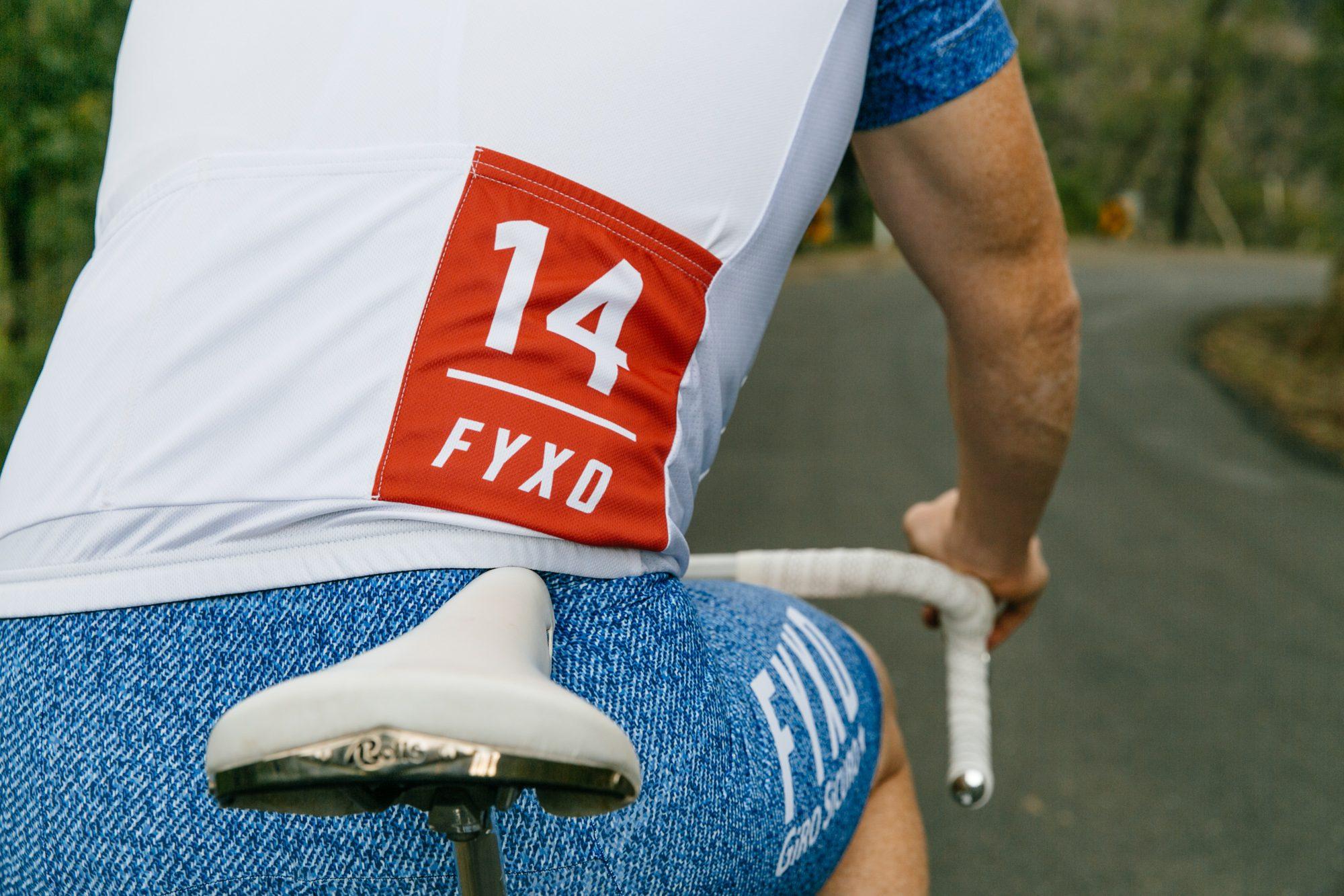 FYXO_PANTANI-29