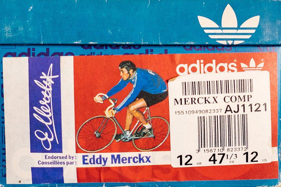 MerckxMondays-2