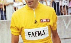 Merckx_Le-Tour