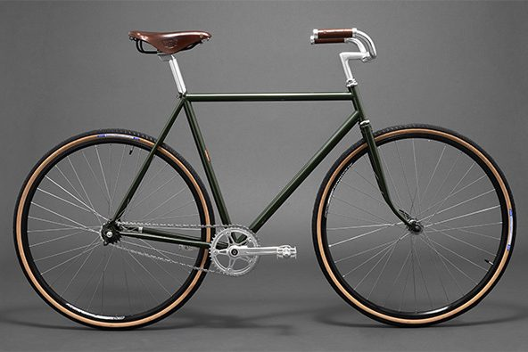 horse-cycles-kaufmann-mercantile-city-cruiser-olive