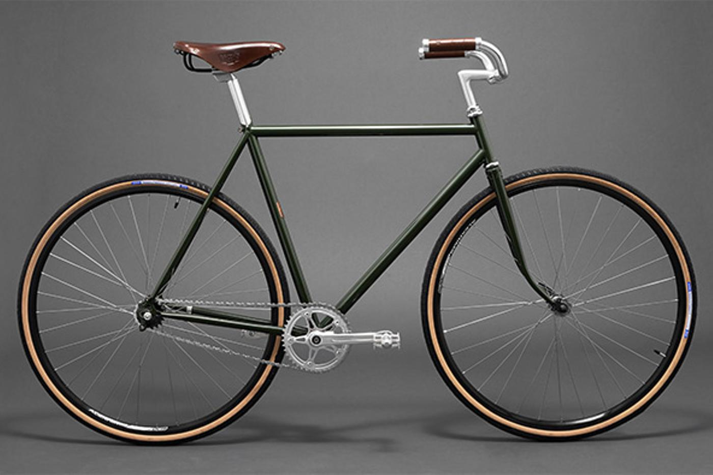 horse-cycles-kaufmann-mercantile-city-cruiser-olive