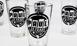 pint-glasses_zoom