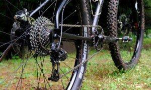 44_bikes_MTB