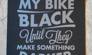 44bikes-black-bikes