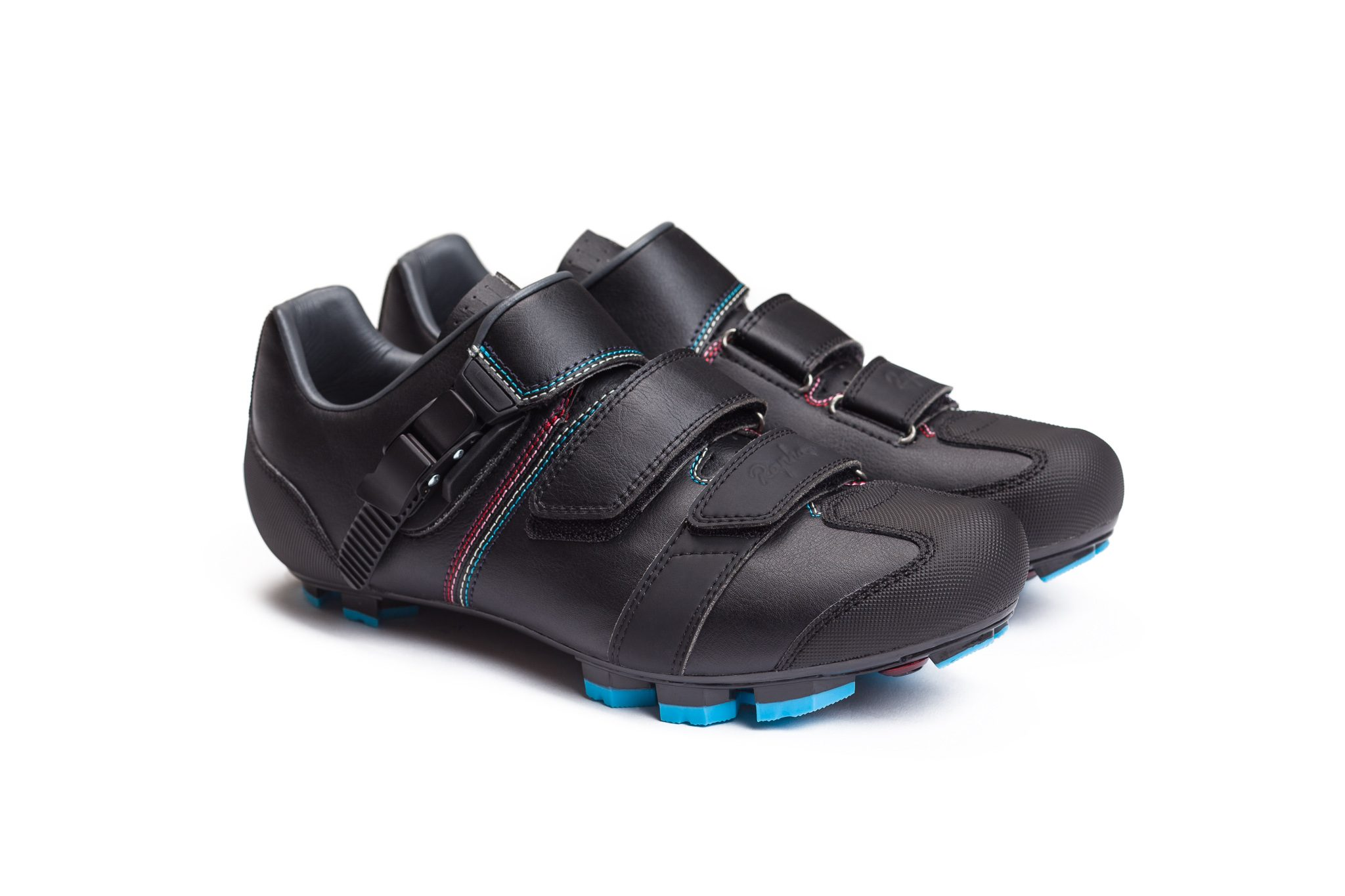 AW14-Rapha-Cross-Shoe-Main-1