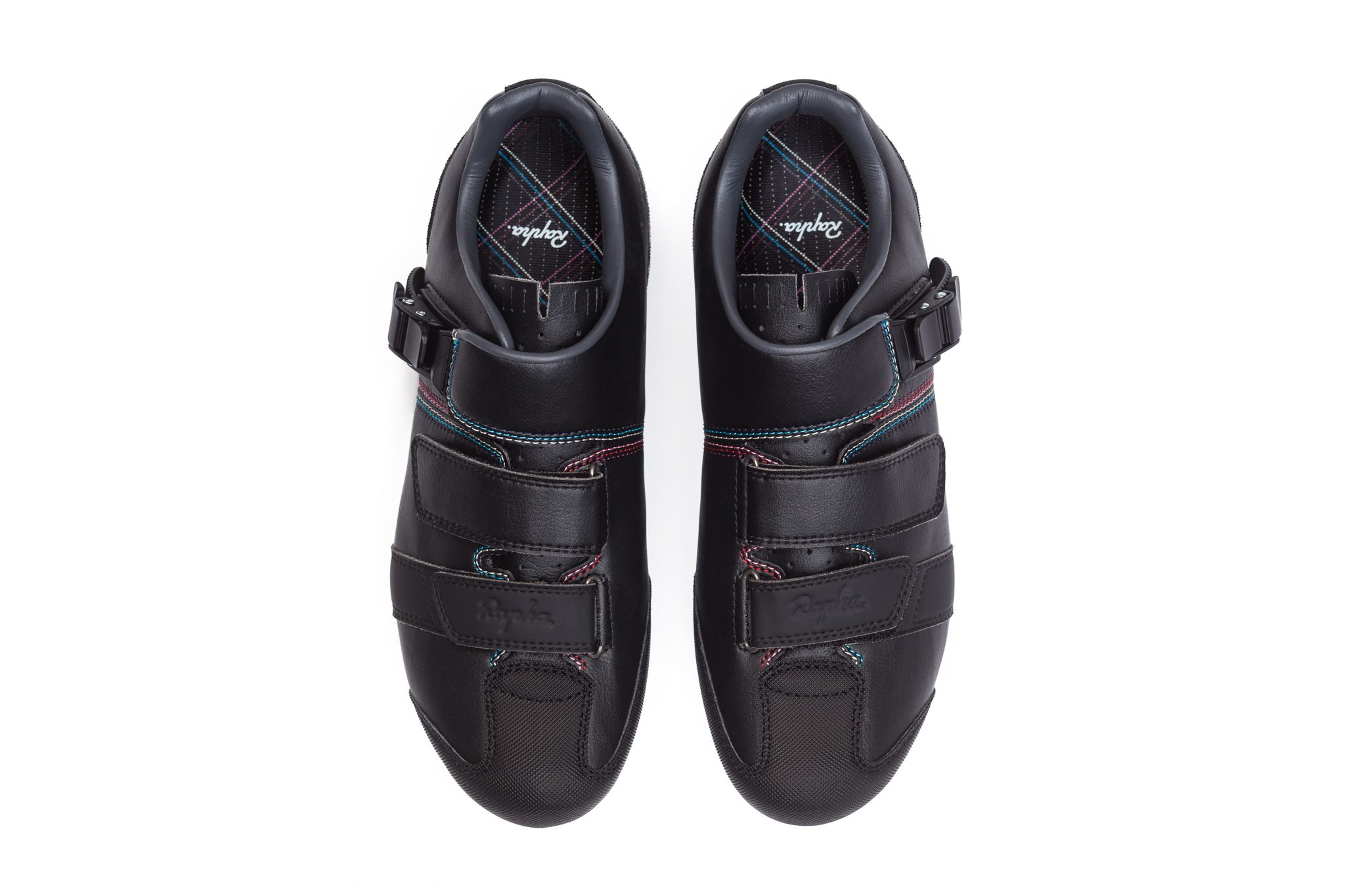 AW14-Rapha-Cross-Shoe-Main-6
