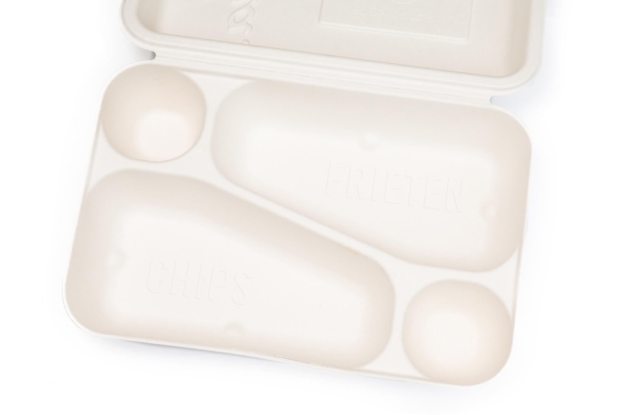 AW14-Rapha-Cross-Shoe-Packaging-16