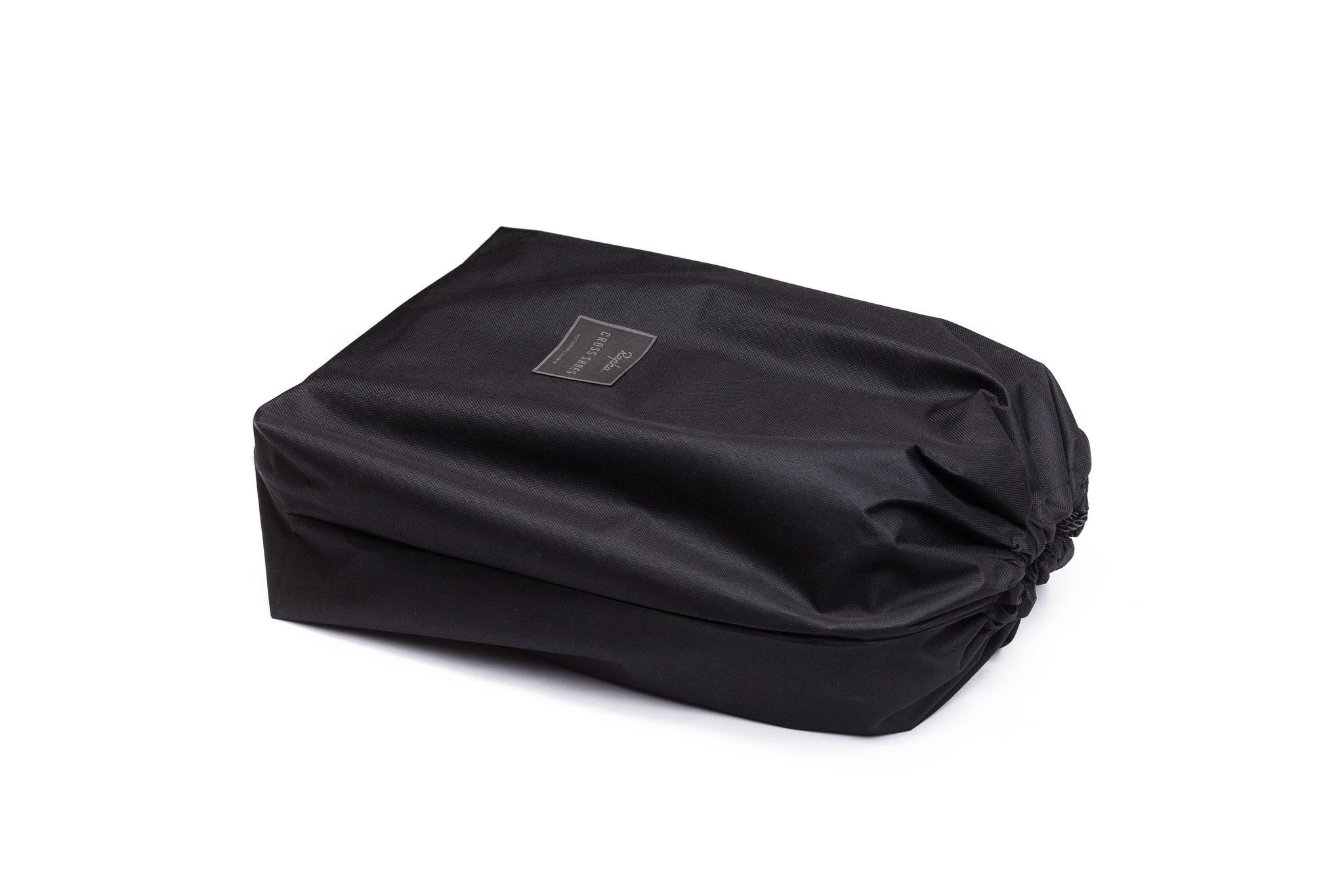 AW14-Rapha-Cross-Shoe-Packaging-4