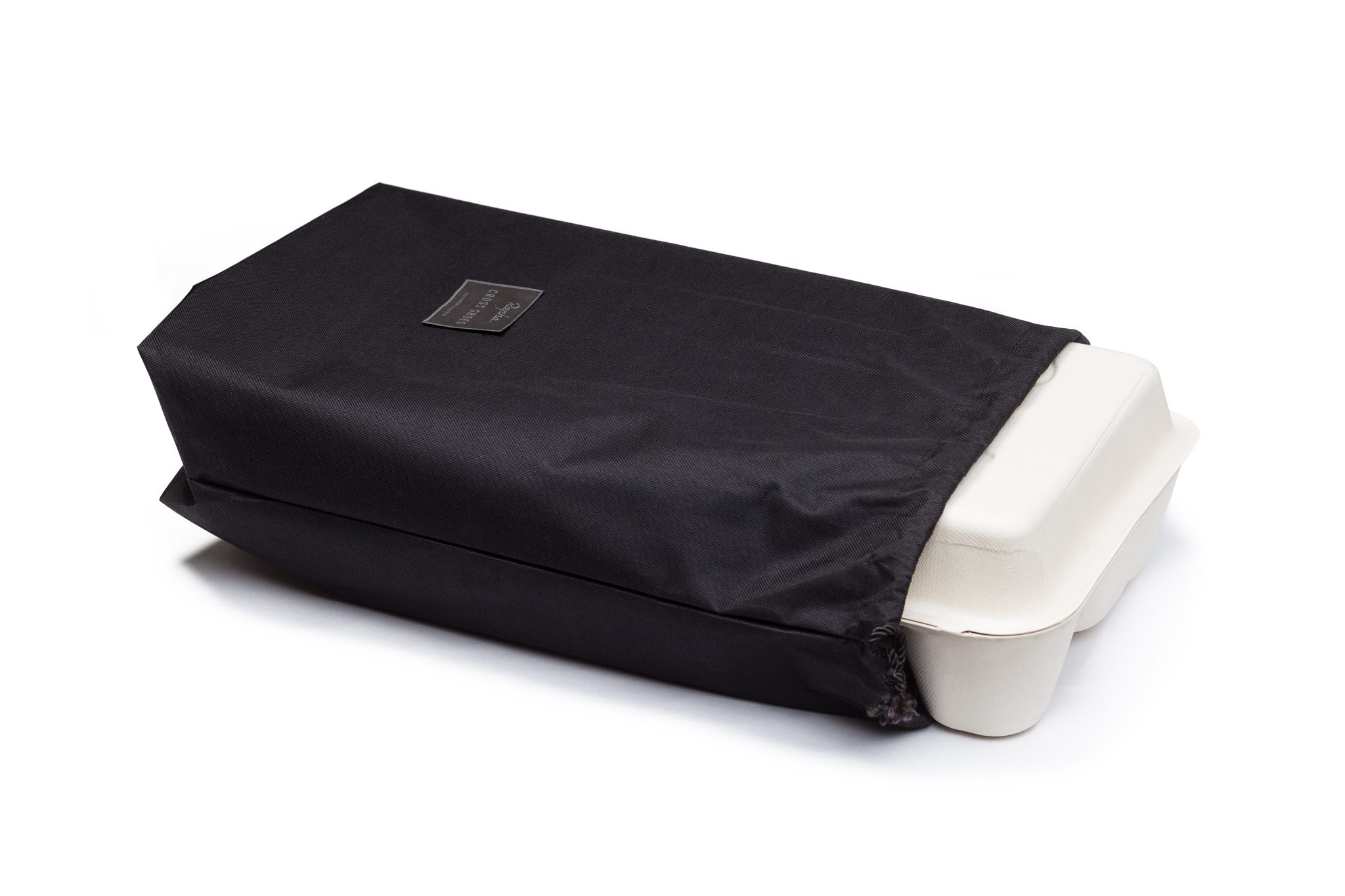 AW14-Rapha-Cross-Shoe-Packaging-5