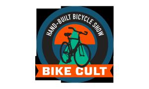 BikeCultShow