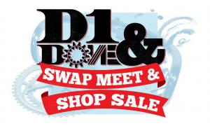 D1Swap_Sale-2014