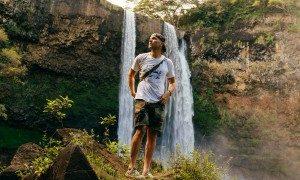 Falls_Kauai-1