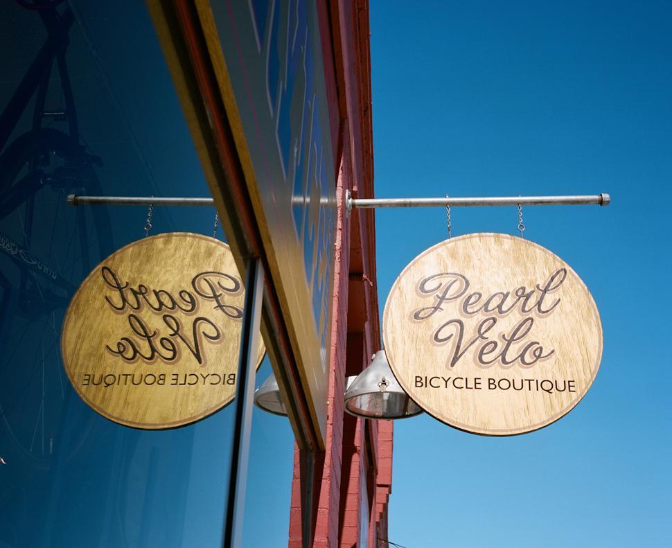 Pearl-Velo-Denver