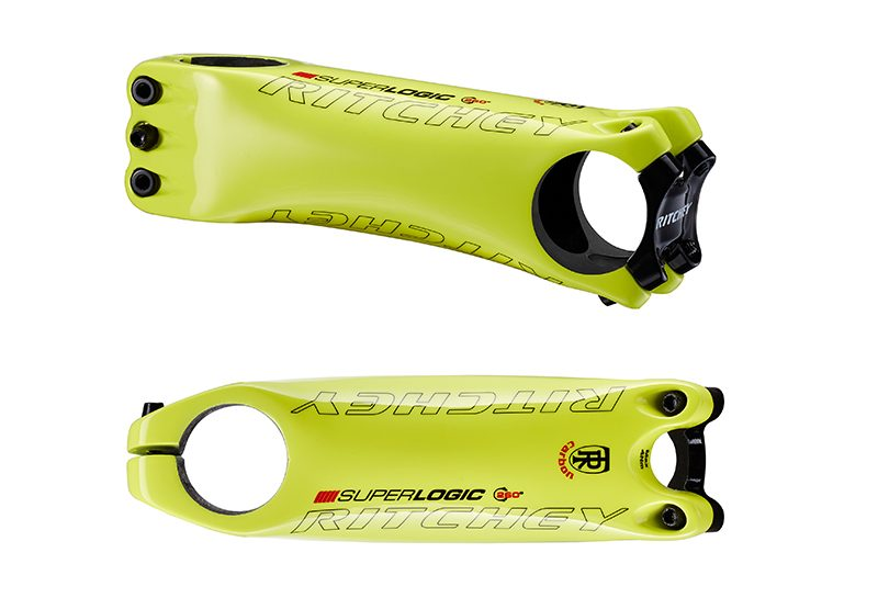 RitcheyLogic_HighVis_Stem