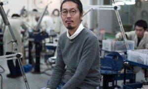 Tokyo School of Cycle Design-01