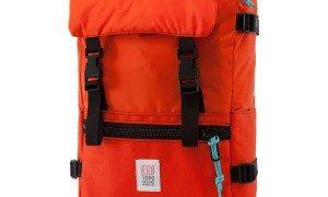 topo_designs_rover_pack_orange_2