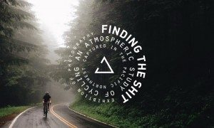 Finding-the-shit