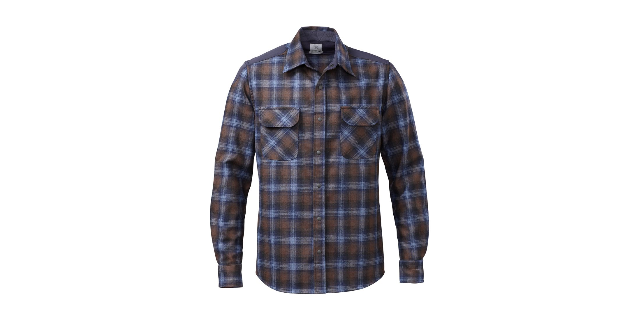 light_navyplaid_0_iconshirt_front_hero