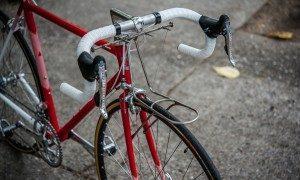 Bishop-Bikes-robs
