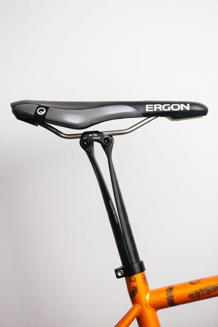 Ergon-2