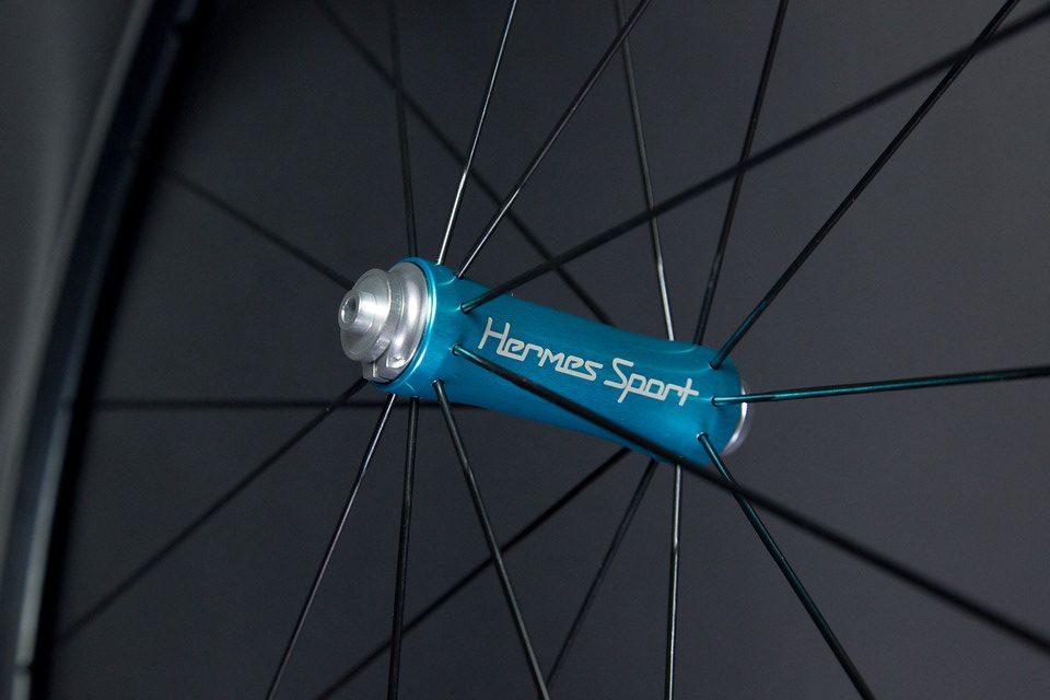 HermesSport-02