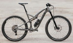 S-Works Stumpjumper FSR 29