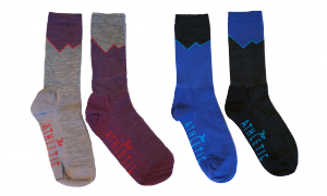 TheAthletic-ElevationSocks copy