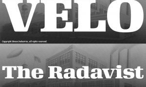 Velo_Serif_Display_Black RAD