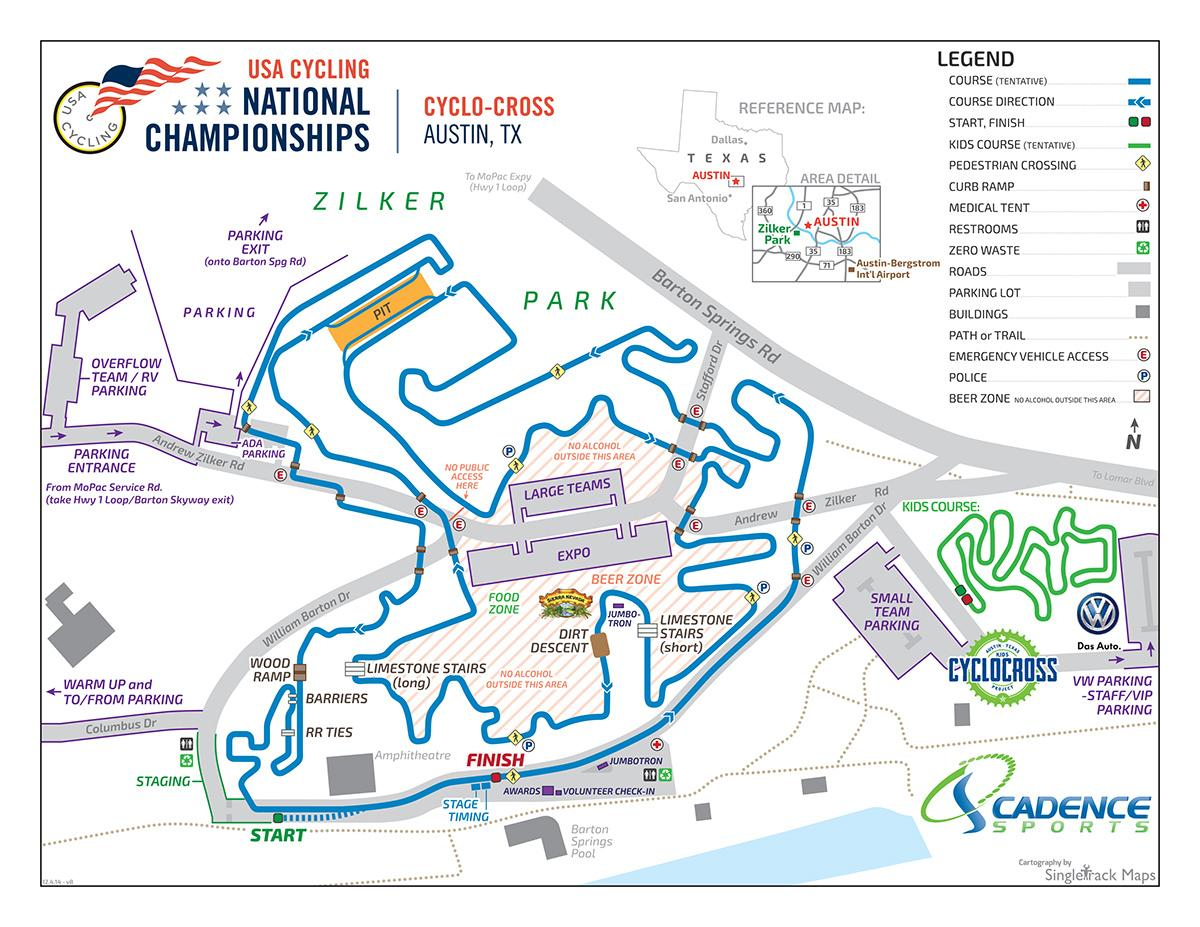 cx_nats_2014_course_map_v8