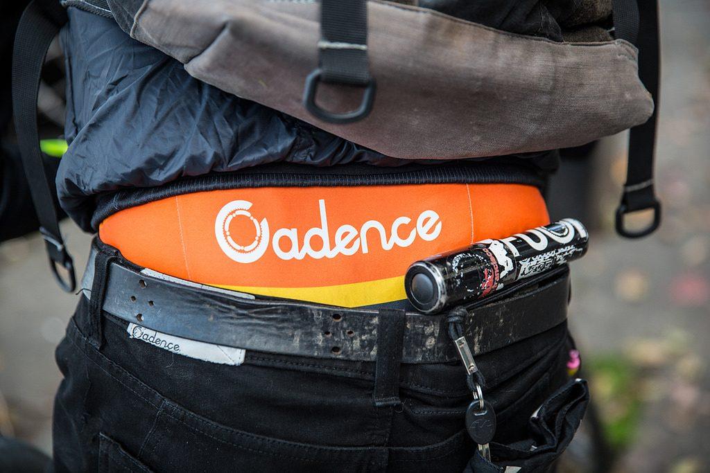 Cadence_DopeLeague_01