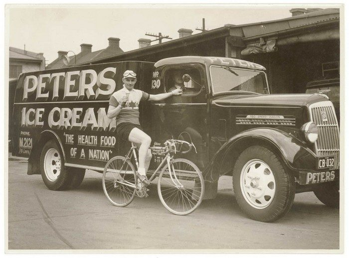 Ice_Cream_Cyclist