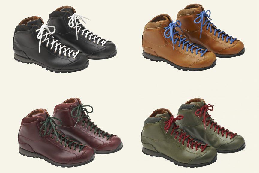 Mido_Riding_Boots