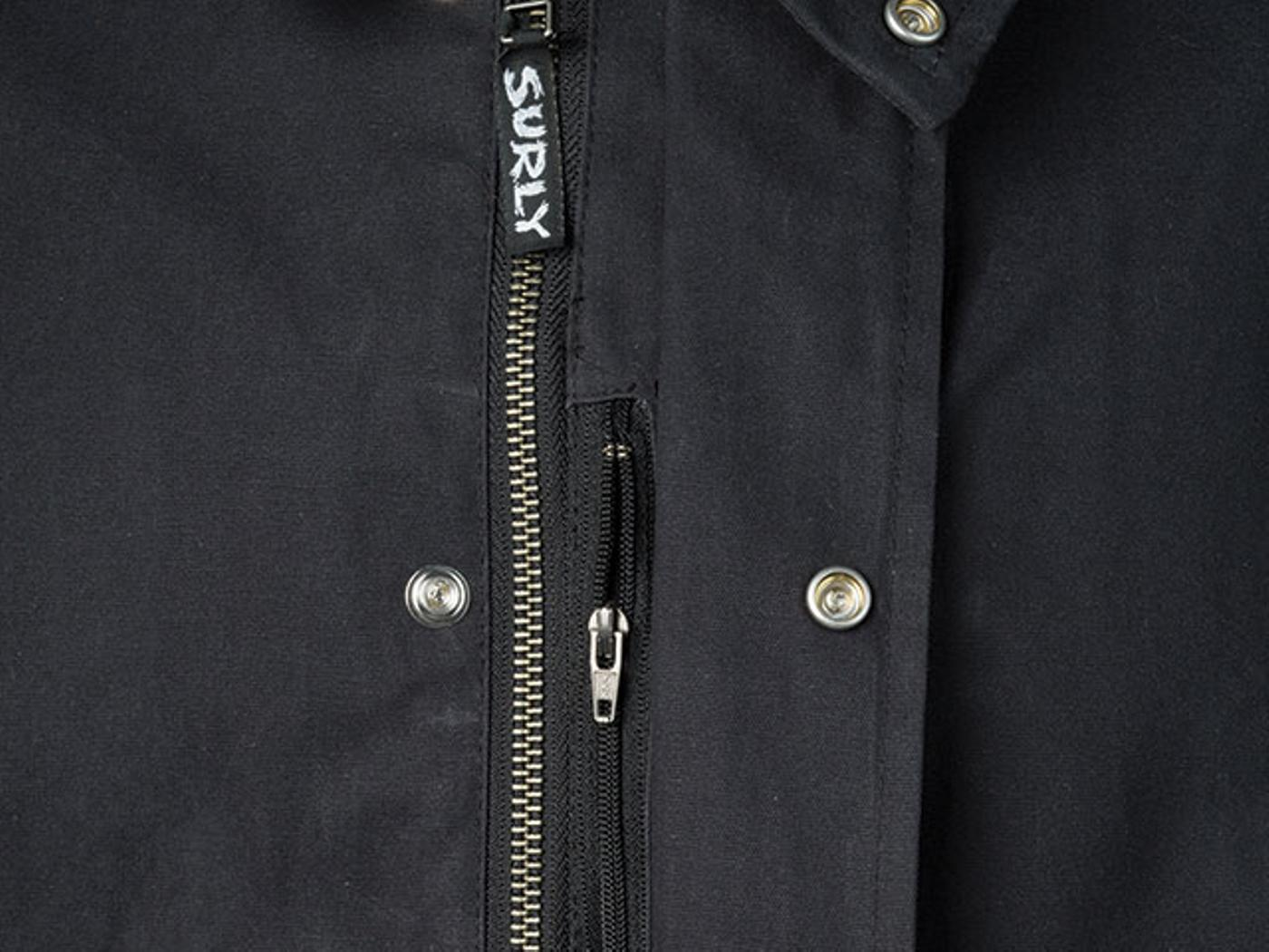Surly_Jacket-02