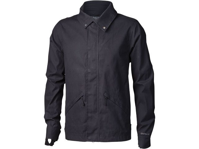 Surly_Jacket