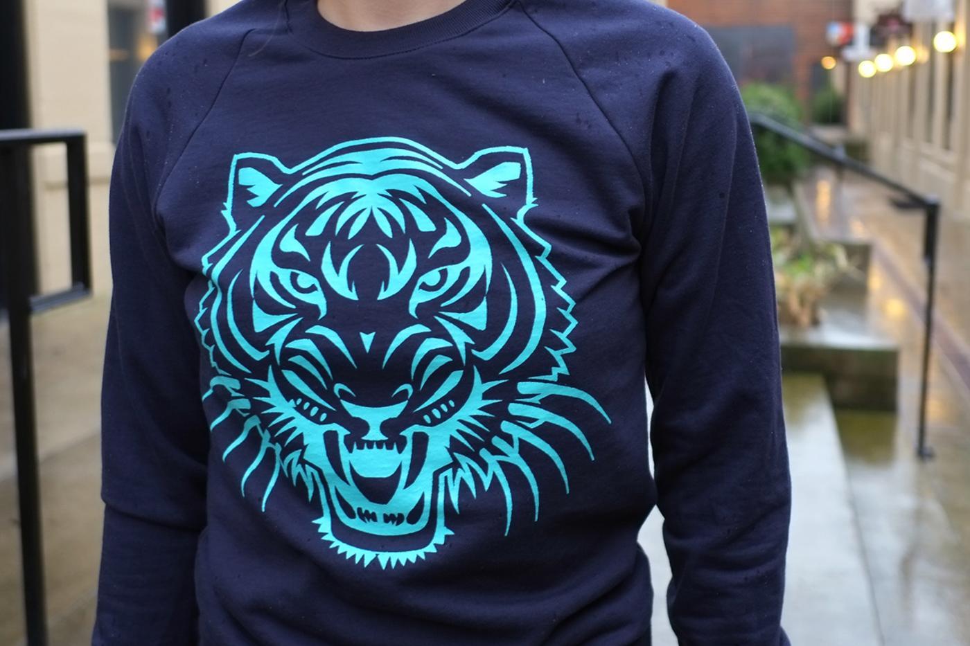Tiger_TheAthletic