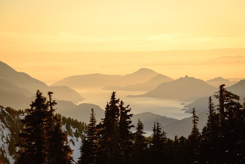 rocky-mountain-blizzard-fatfree-brian-BPP_9375